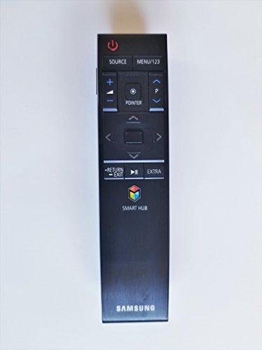 Samsung Remote Replaces BN59-01220E BN5901220E for UHD 4K TV