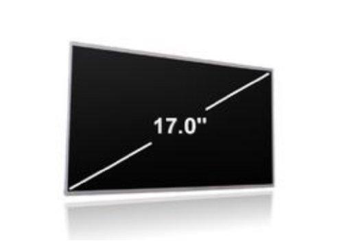 MicroScreen MSC30760 Accesorio para portatil - Accesorio para portátil (DELL Alienware Area...