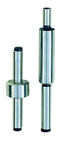 Proxxon 24434 set kantenknop, 2-delig incl. houten kistje