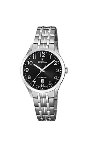 Festina Horloge F20468/3