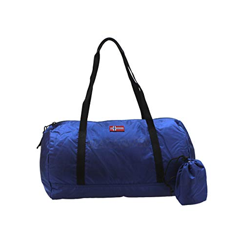Reistas Napapijri Bering Gym Pack Royal