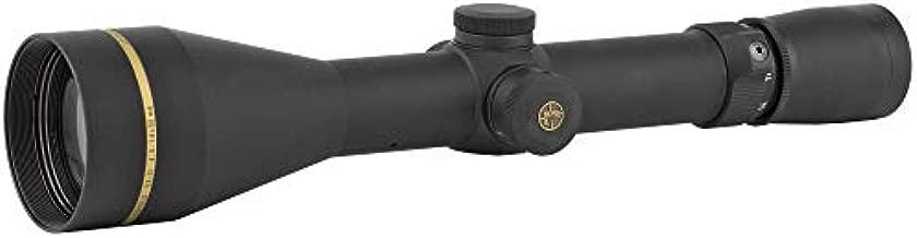 Leupold VX-3i 3.5-10x40mm Rifle Scope
