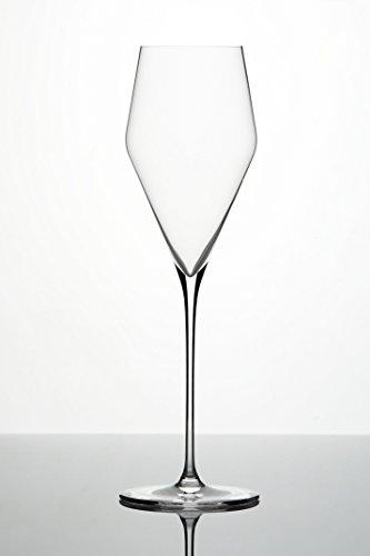 Zalto Denk'Art Champagne - 2 Pack