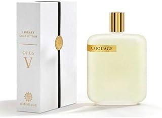 Amouage Opus V Parfum 100ml
