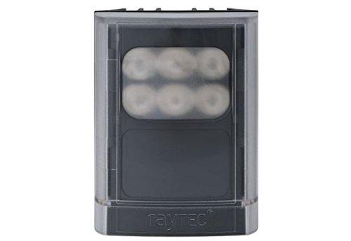 VAR2-I2-1, LED Infrarot Scheinwerfer, 850nm, 10x10°, 35x10°, 60x25°, 10W, IP66, 12/24V