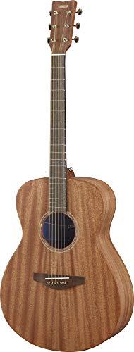 Yamaha Storia II Acoustic Guitar