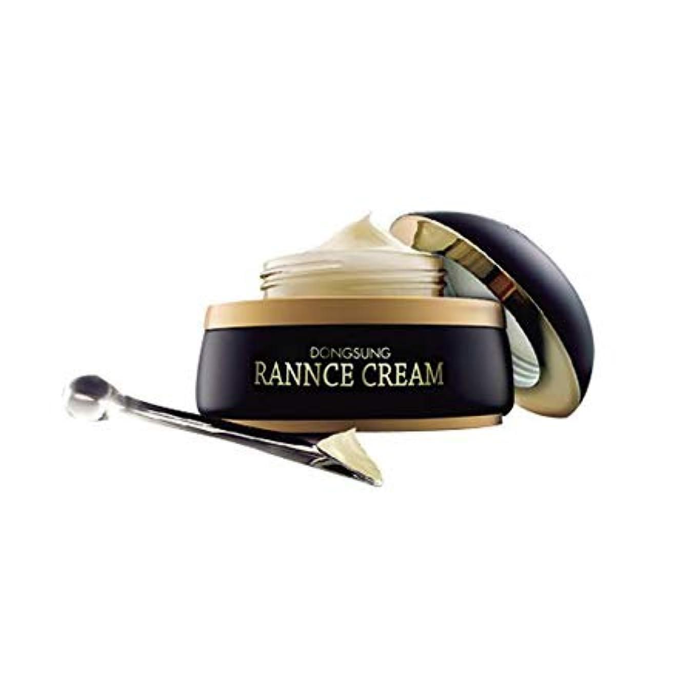 ファウル不適当専門Dong Sung Rannce Cream, 韓国スキンケア,[並行輸入品]
