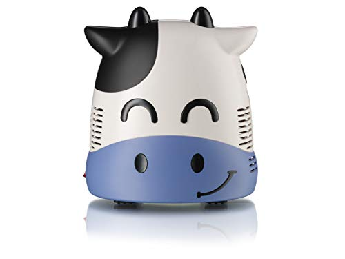 Only for Baby Smiley Cow - Inhalador niños Vaquita