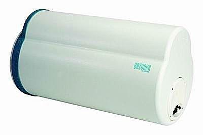 "Bazooka SM10AHP, 10"" (25cm), Tube Woofer, 150W RMS, 300W MAX, 2 Ohm"