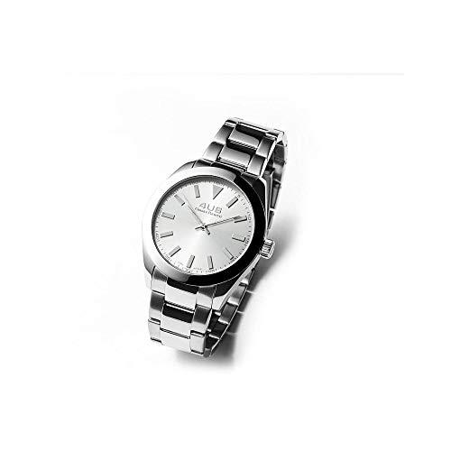 Orologio Donna Cesare Paciotti 4us Acciaio Solo tempo T4LS195