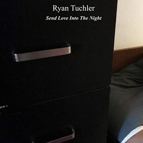 Ryan Tuchler