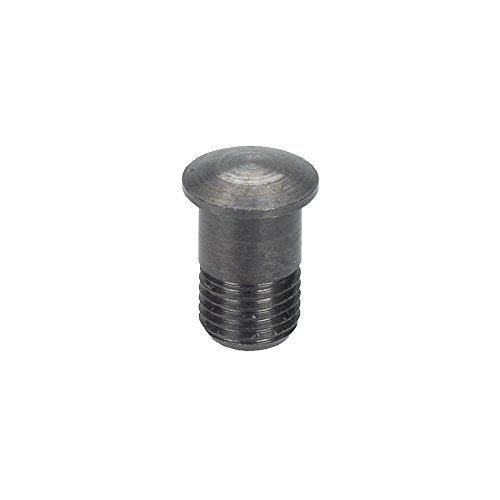 Campagnolo TOOLS UT-WH035 - magnet-attracting nipple insert for ZONDA