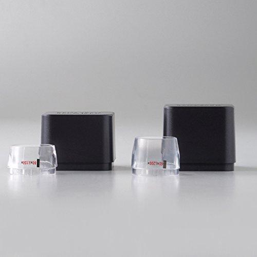 3Rソリューション『携帯式デジタル顕微鏡ViewTer(3R-VIEWTER-500UV)』