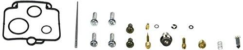 All Balls Carburetor Repair Kit 26-1012 Polaris Sportsman 4x4 HO/Duse/RSE Touring 500 EFI 2001-2013