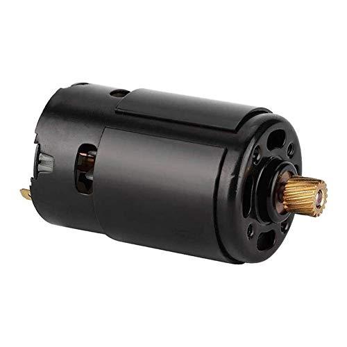GXDD Parkbremsaktor Handbremse Modul Motor 2214302949 Fit for Benz W221 S350 S400 S550 W216 CL550 (Color : Black)