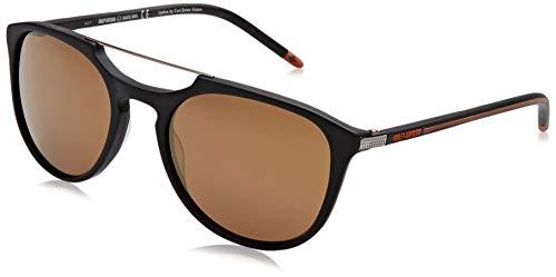 Harley Davidson Eyewear Occhiali da sole HD2017 Uomo