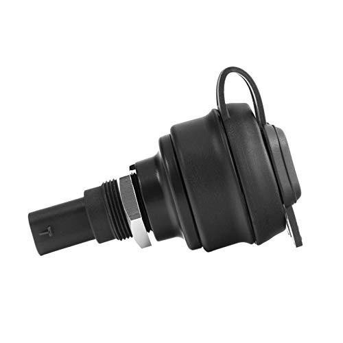 MNBHD Motorradabdeckung und Leisten Quick Charge Dual USB Ladegerät Motorrad-Buchse Adapter LED-Anzeigen-Sitz for BMW F900R R1250GS R1200GS F900XR S1000XR K1600GT Motorrad-Zubehör