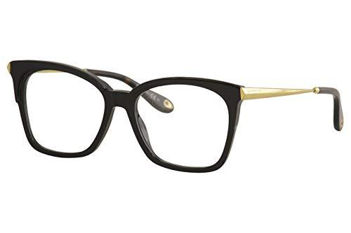 Eyeglasses Givenchy Gv 62 0HDA Beige Black
