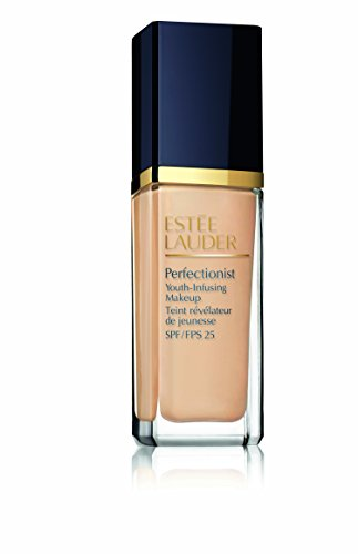 Estée Lauder Perfectionist Youth-Infusing Makeup – Maquillaje color 25 cashew 30ml