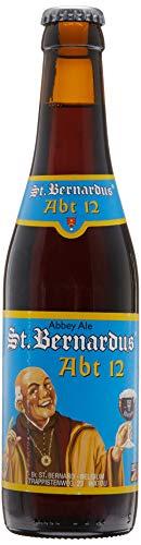 St. Bernardus - St. Bernardus Abt 12
