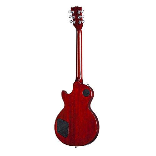 Gibson Les Paul Standard T 2017 HS · Guitarra eléctrica