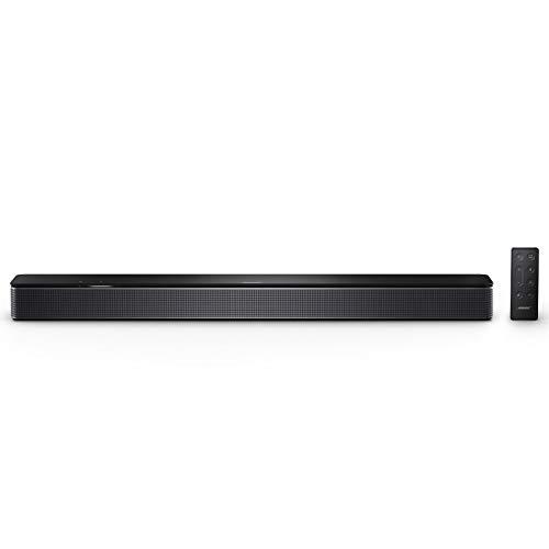 Bose -   Smart Soundbar 300