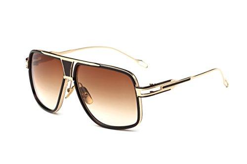 Gobiger Aviator Sunglasses