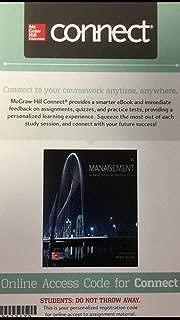 MANAGEMENT:PRACTICAL INTRO-CONNECT ACCESS