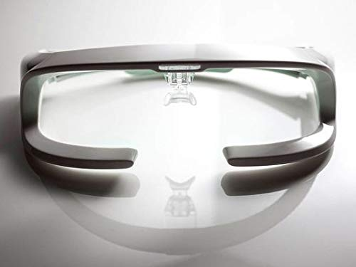 Re-Timer SAD Light Therapy Glasses Gen 2