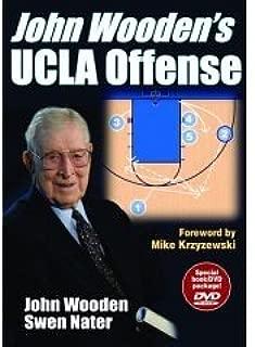 Best ucla offense basketball Reviews