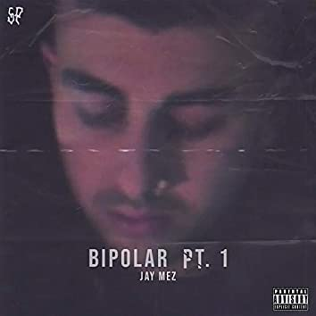 Bipolar, Pt. 1