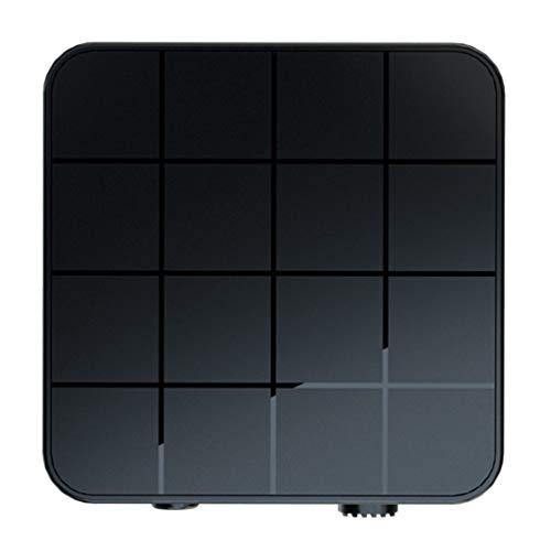 MagiDeal Bluetooth 5.0 Audio Sender Empfänger Adapter
