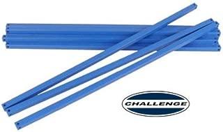 Cutting Sticks for Challenge Cutters Titan 200, 200M
