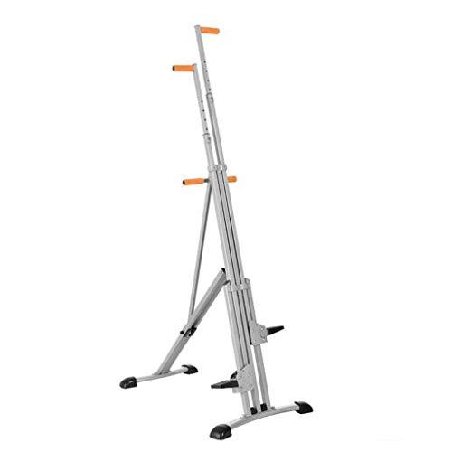 dshujc folded cardio exercise equipment