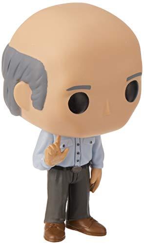 POP! Vinilo - Twin Peaks: Giant