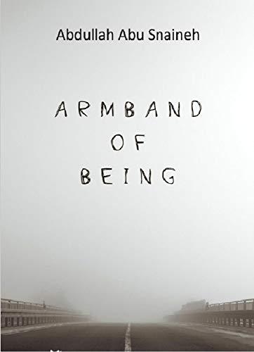 Armband of Being (English Edition)