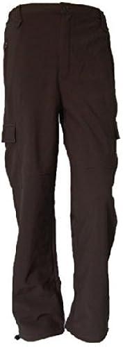 Tucuhomme Aventura - Pantalons Coquille Souple