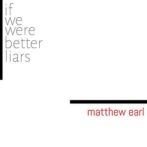 Matthew Earl