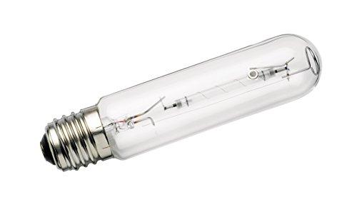 Sylvania SHP-TS Super 400W NDL/HPS Natriumdampflampe / High Pressure Sodium ideal für Indoor Grow (Pflanzenbeleuchtung)