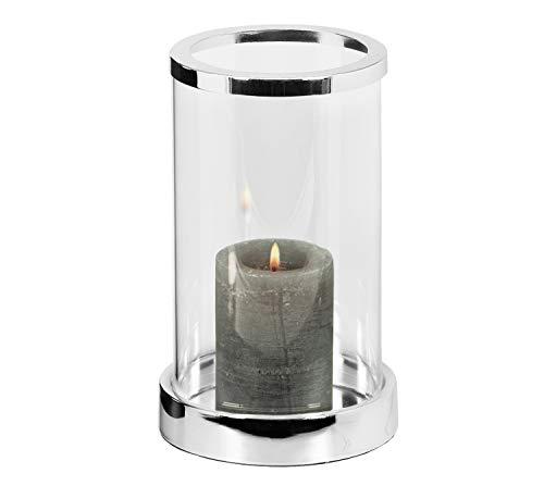 EDZARD Auch als Vase geeignet