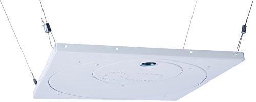 InFocus Corporation Susp Ceiling Tile Repl 2X2 Tile Prj-MNT-univ Prj-MNT-inst