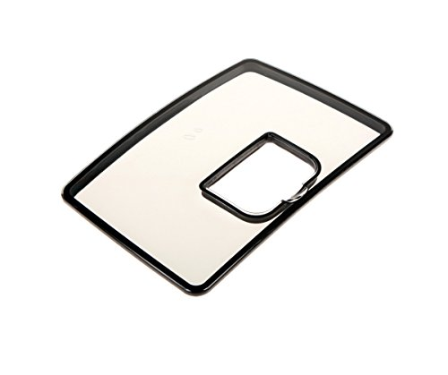 DeLonghi Coperchio per contenitore in fagioli ECAM Magnifica S