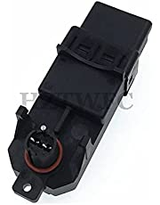 MMYX Window Regulator Motormodule Temic Fit voor Renault Megane 2 Grand Scenic 2 Scenic Clio 3 Espace 4 440726 440788 440746 288887