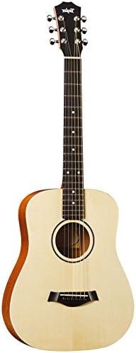 Top 10 Best taylor big baby guitar