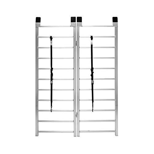 Quadboss Bi-Fold Ramp (Extra Wide)
