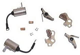 New Johnson/Evinrude Tune-Up Kit for (18-40HP) Outboards 172523 18-5002