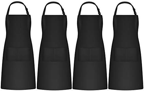Top 10 Best apron massage Reviews
