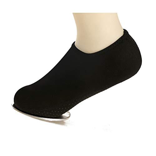 Kampre strandschoenen buitenshuis vrouwen mannen, die blote voeten watersportschoenen zwemmen snel drogende gymschoen gaan