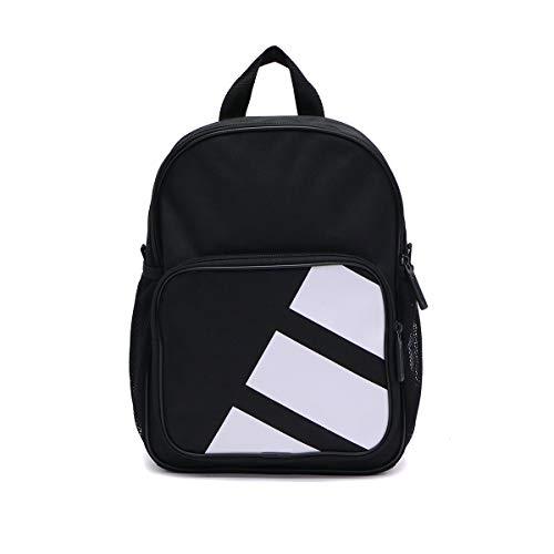 adidas EQT BACKPACK MINI INF black DH2960
