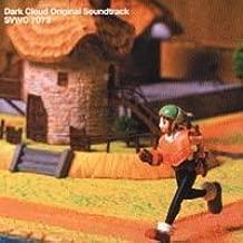 Best dark cloud original soundtrack Reviews